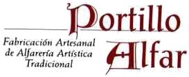 Alfarería Portillo Alfar