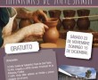 Mañanas de Artesanía: Nos visita el club de amigos de la provincia.