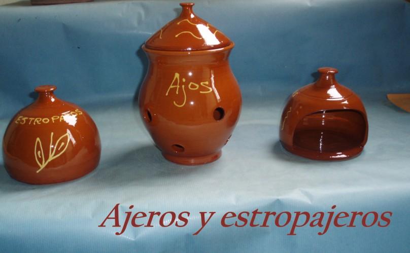 Ajeros