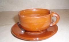 Tazas Café (II)